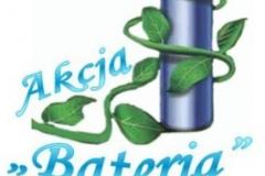 baterie-grafika